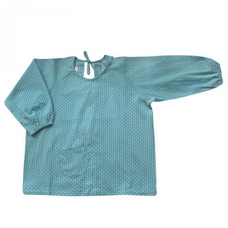 blouse-tablier-enfant-petitpan