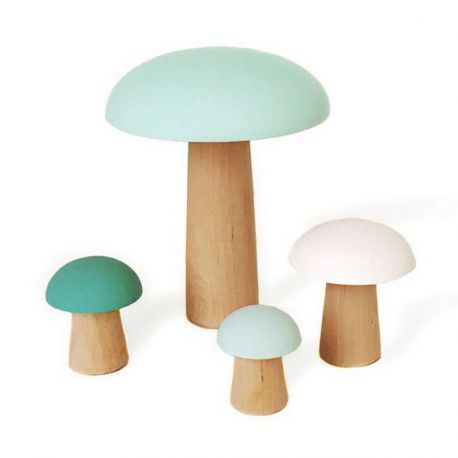 briki-vroom-vroom-champignons-de-paris-menthe-set-de-4