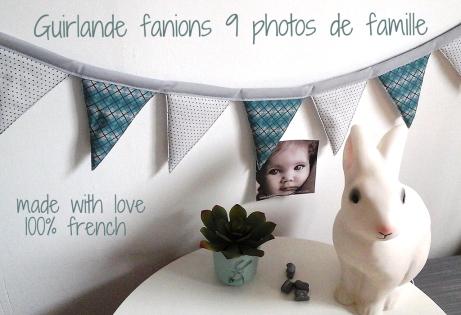 guirlande-fanions_atelier_blooming