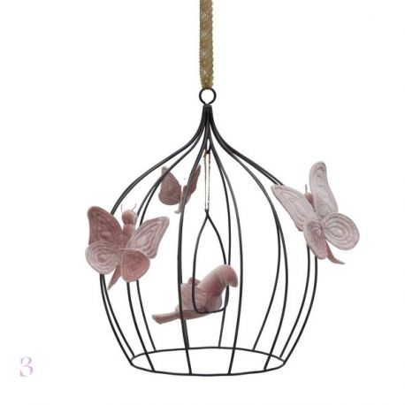 numero-74-cage-a-oiseaux-dusty-pink-small