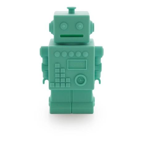 tirelire-robot-robert-bleu-turquoise