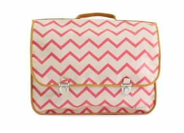 backpack-sac-_-dos-cartera-pink-zigzag-nobodinoz-1