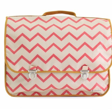 backpack-sac-_-dos-cartera-pink-zigzag-nobodinoz-1
