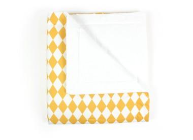 blanket-plaide-manta-bebe-mini-honey-diamonds-nobodinoz-2_1
