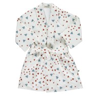 dressing-gown-jakarta-blue-terracota-sparks-nobodinoz-01