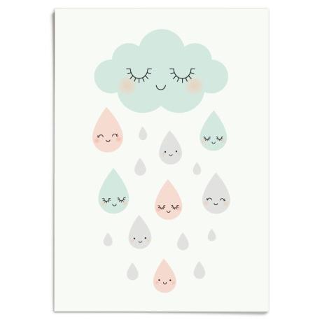 nuage_zu