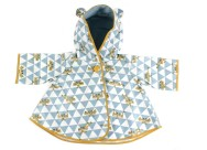 raincoat-impermeable-chubasquero-blue-piano-nobodinoz-1