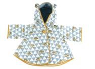 raincoat-impermeable-chubasquero-blue-piano-nobodinoz-1