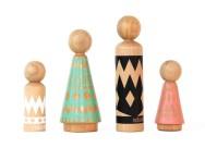 sioux-family-nobodinoz-1