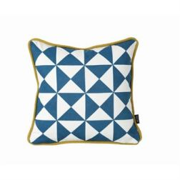 coussin_little_geometry