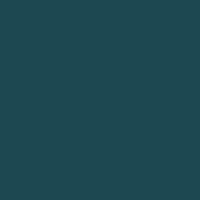 Ce bleu exactement