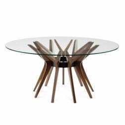 table_repas_aster-rochebobois