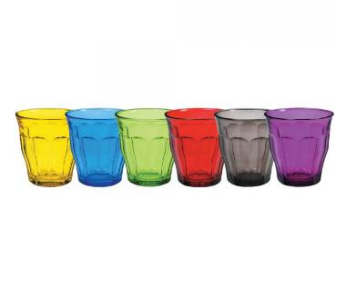 verre_duralex_multicolore